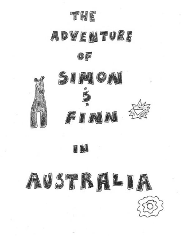Australia1a