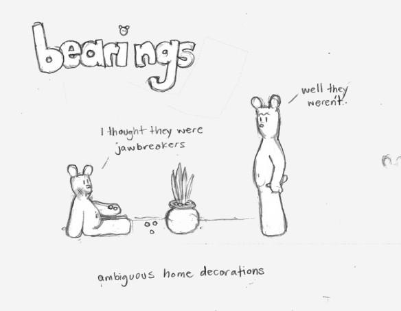 BearingsDecorFin